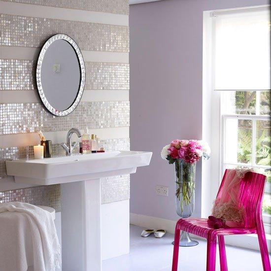mosiac-bathroom-tiles