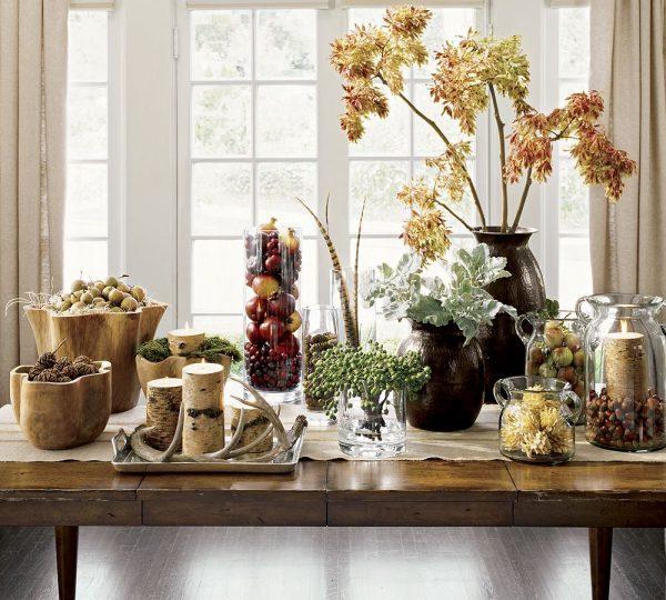 natural-fall-decorating-ideas