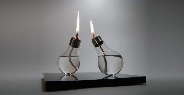 old-light-bulbs-into-candles
