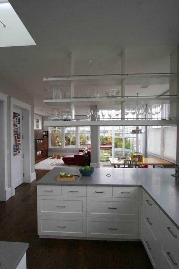 open-shelf-kitchen-ideas