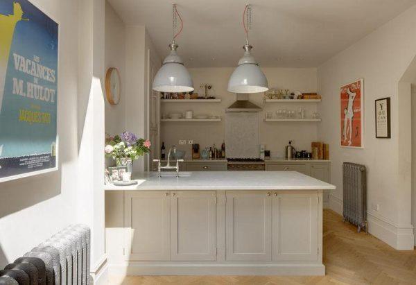open-shelves-for-kitchen