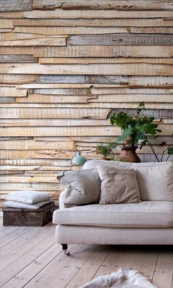 recycled-wood-walls