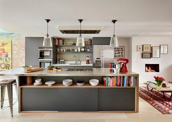 shelving-units-for-kitchen