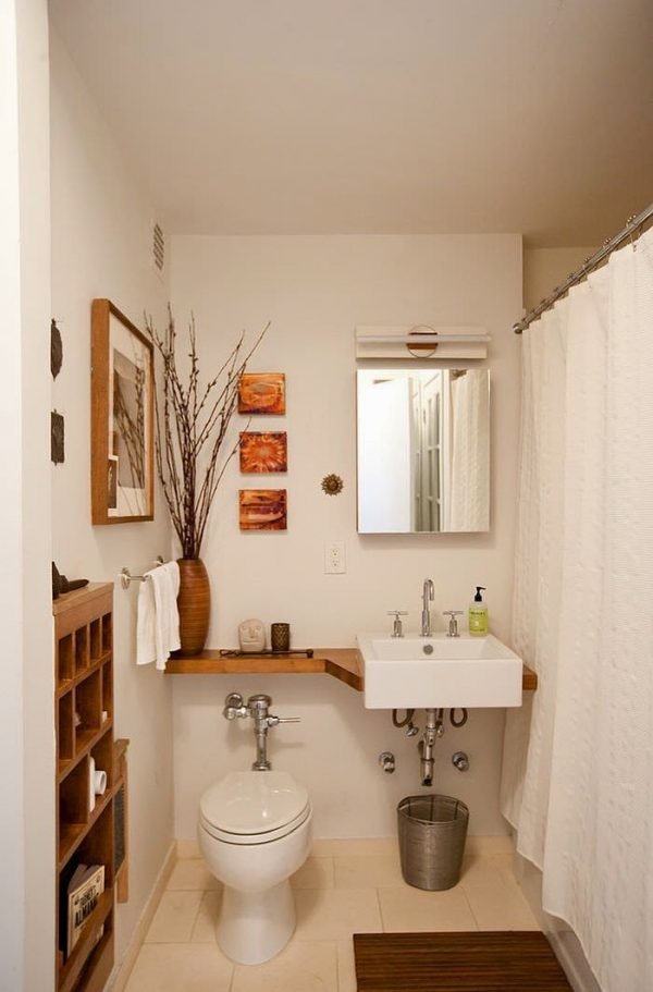 simple-bathroom-design-ideas