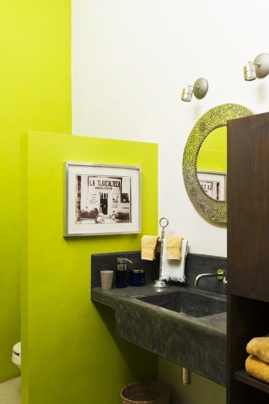 small-bathroom-spaces-design