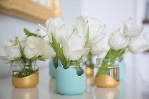 small-craft-jars