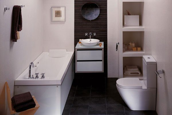 small-space-bathroom-design-ideas