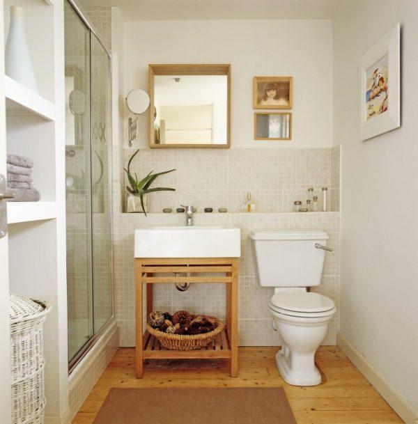space-saving-bathroom-designs