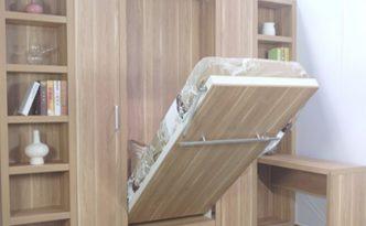 space-saving-beds2