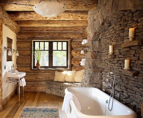 stone-for-bathroom