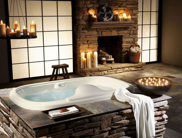 stone-freestanding-bath