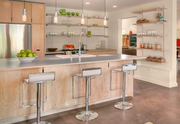 suspended-kitchen-shelves