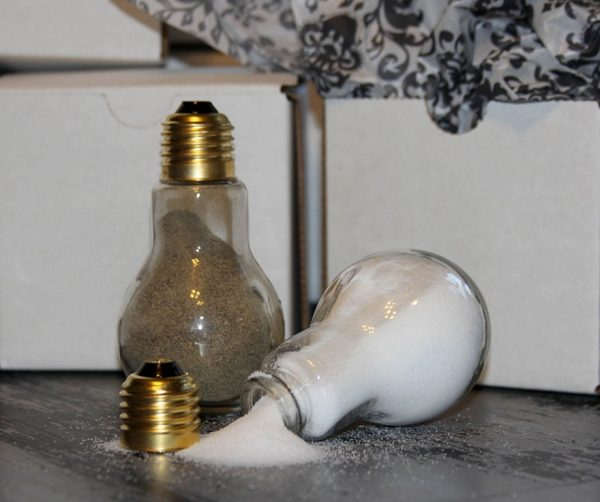 things-to-do-with-light-bulbs