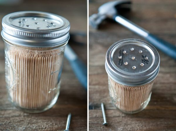 things-to-make-with-baby-food-jars