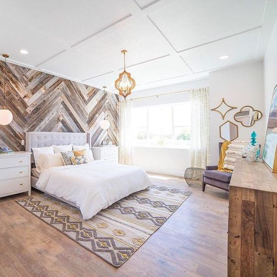 wall-treatments-with-wood