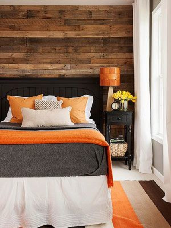 wood-for-wall-covering