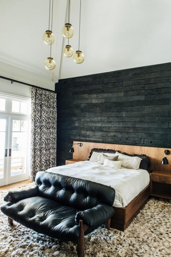 wood-on-wall-designs