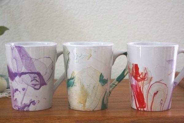 diy mug designs
