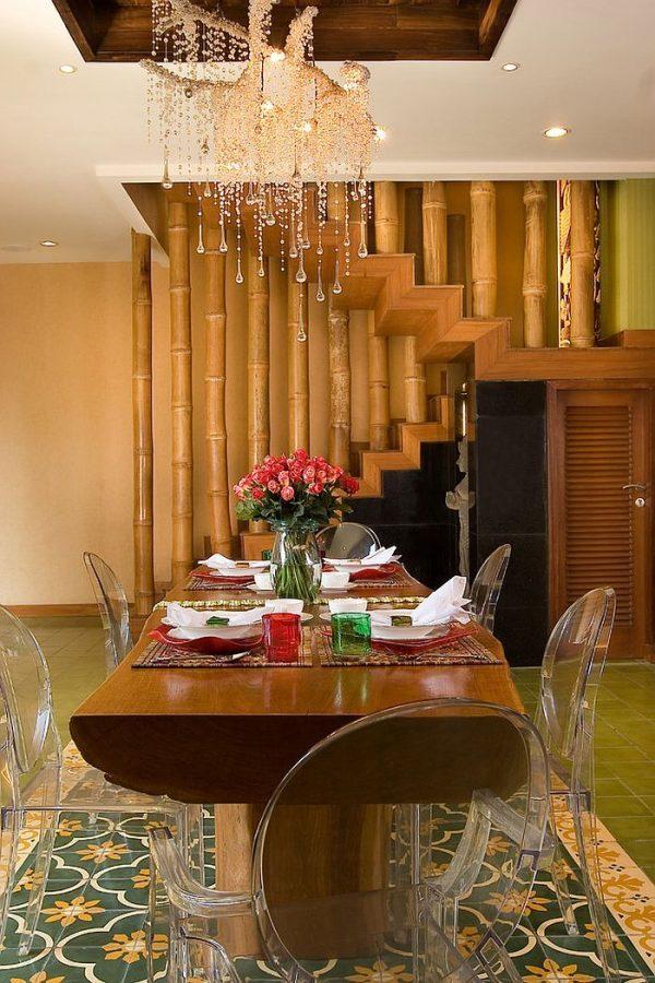 bamboo-decoration-ideas