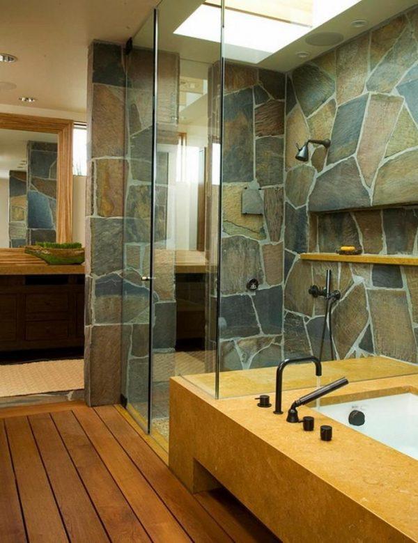 bathroom-shower-enclosures-ideas