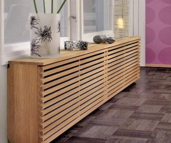 design-radiator-covers