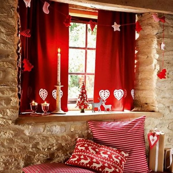 window-decorating-ideas-for-christmas