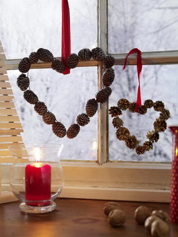 window-decorating-ideas-for-christmas2