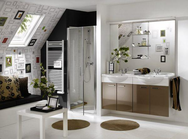 accessible-shower-design