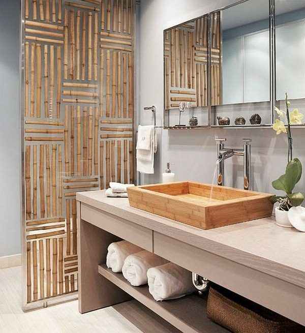 bamboo-bathroom-decor