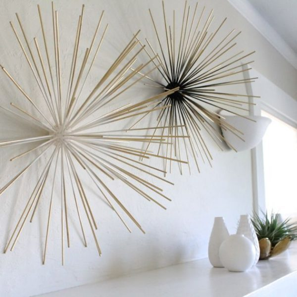 bamboo-decor