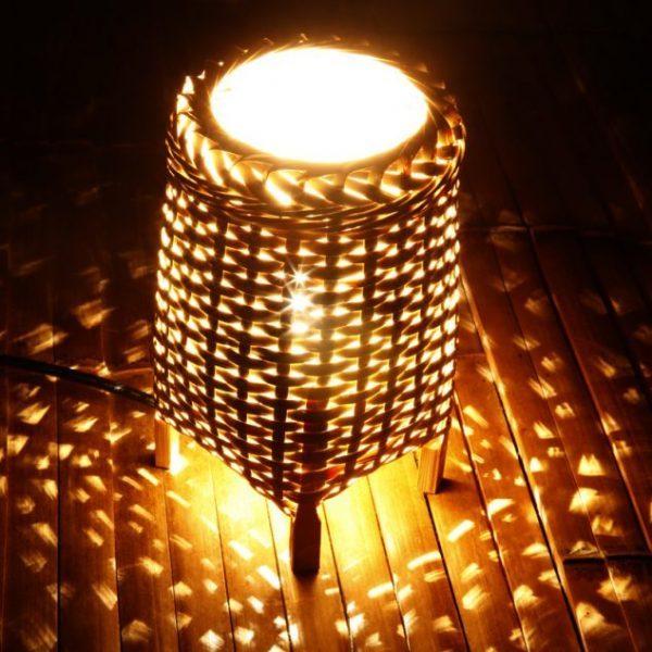 bamboo-floor-lamp