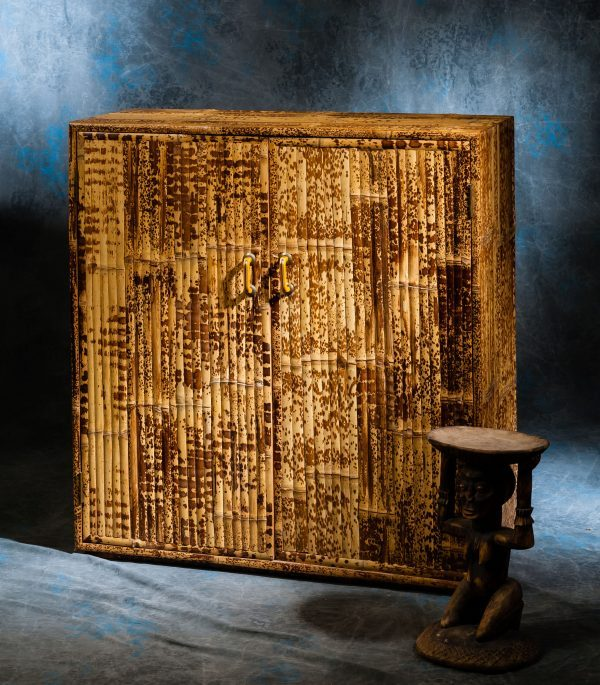 bamboo-furniture-vintage
