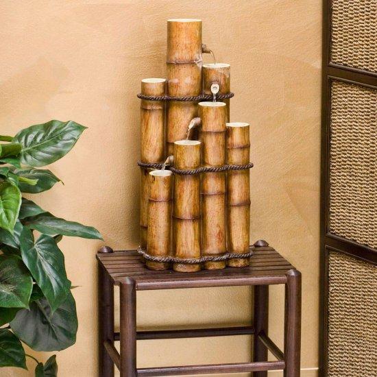 bamboo-ideas