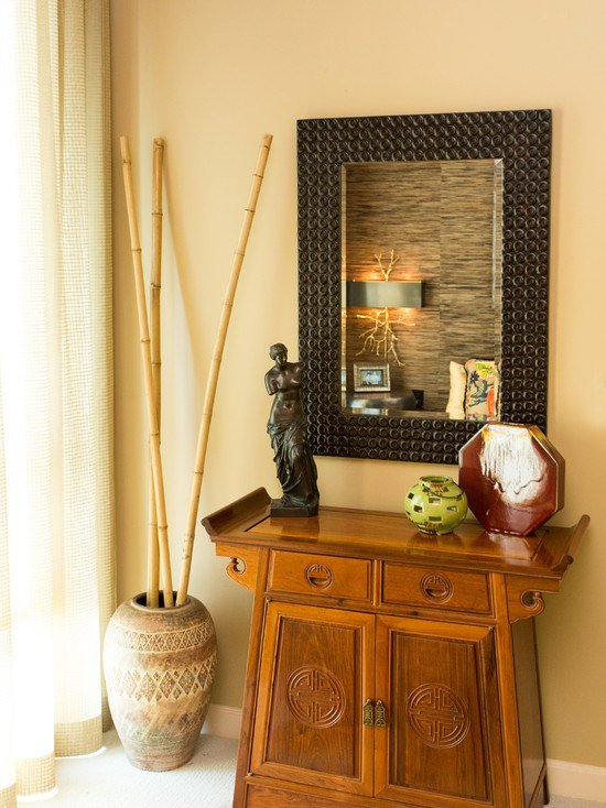 bamboo-sticks-for-decoration