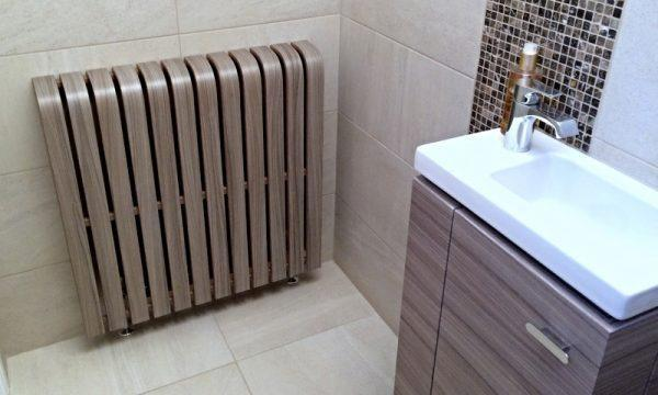 bathroom-radiator-covers