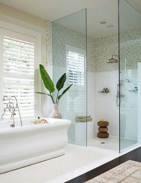bathtub-and-shower-designs