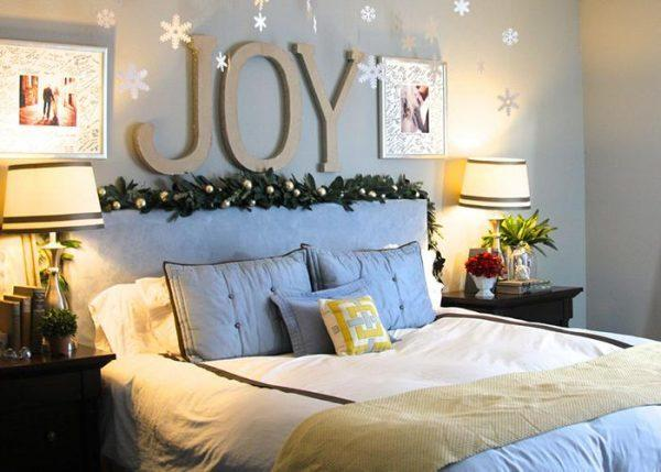 bedrooms-decorated-for-christmas