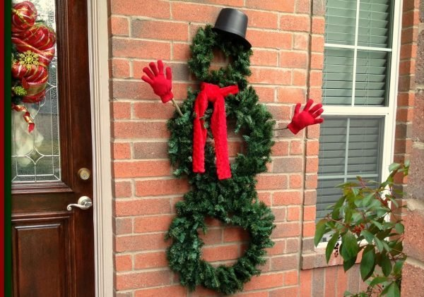 best-christmas-outdoor-decorations