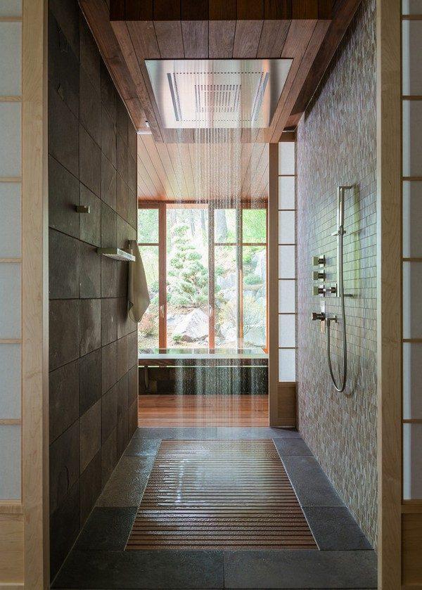 best-walk-in-shower-designs