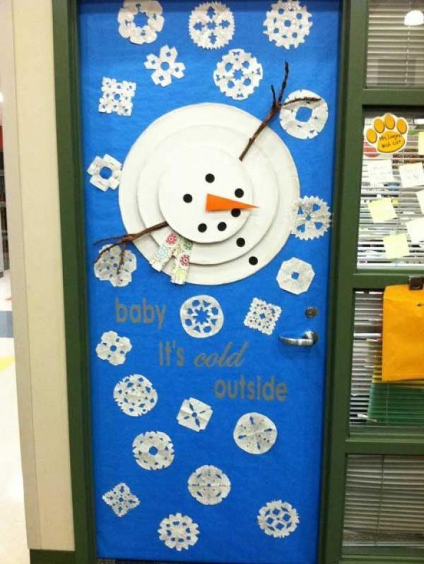 christmas-decorated-doors