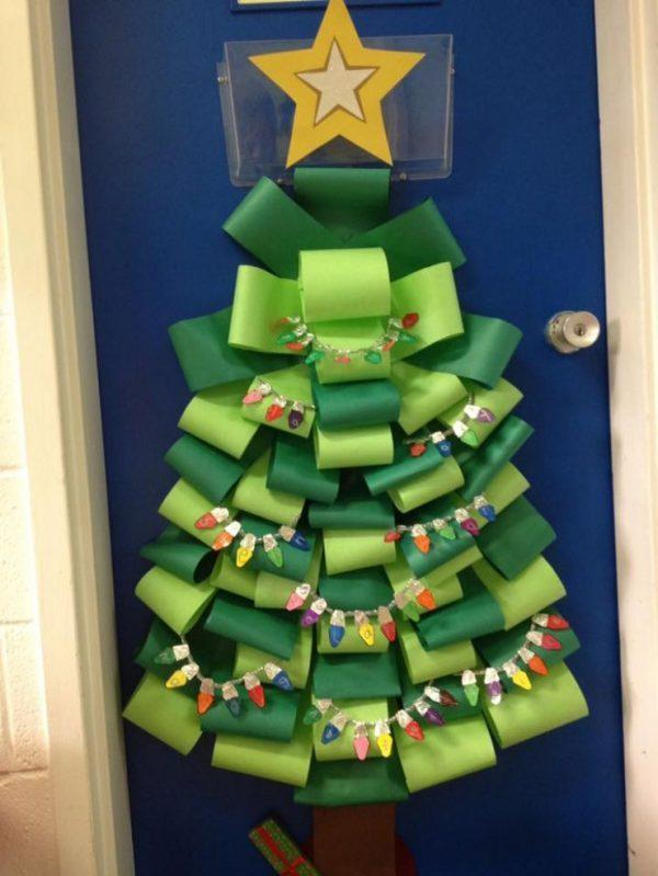 christmas-tree-door