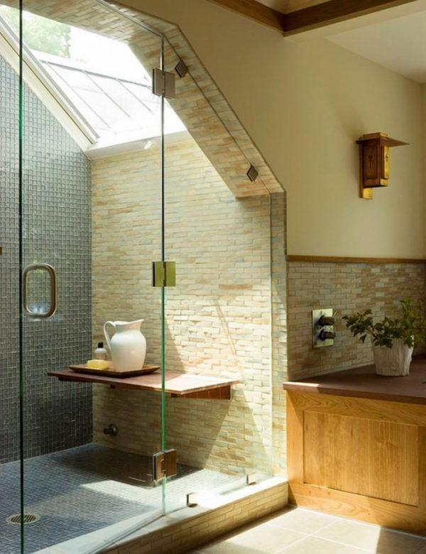 15 Bathroom shower enclosures ideas - Little Piece Of Me