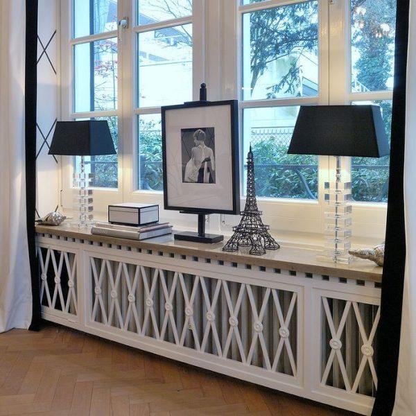 creative-radiator-covers