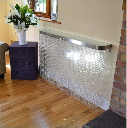 crystal-radiator-cover