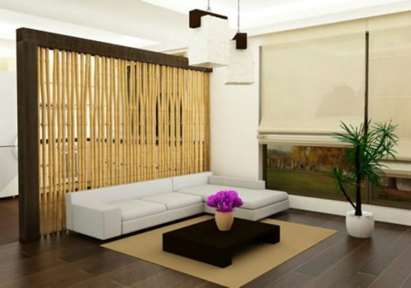 decorating-with-bamboo