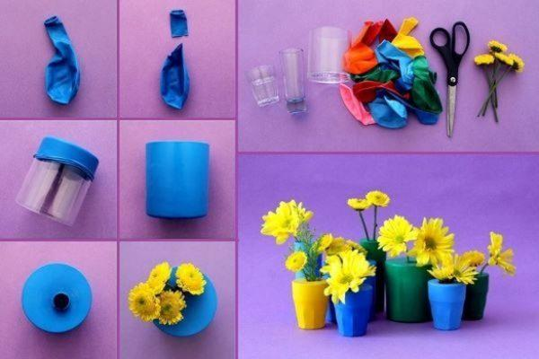 diy-balloon-decorations