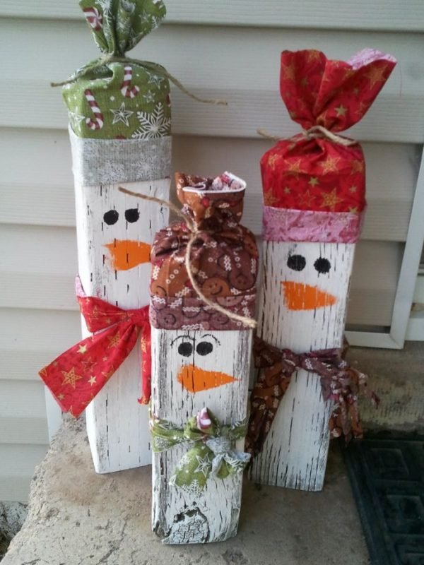 diy-christmas-decorations-outdoor