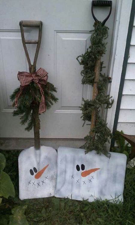 diy-christmas-outdoor-decorations