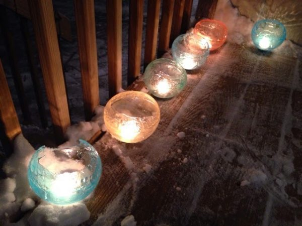 diy-ice-light