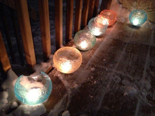 diy-ice-light